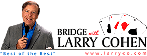 larrycohen-logo